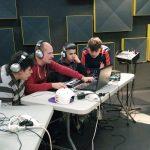 01-CSCLG-ATELIER-WEB-RADIO
