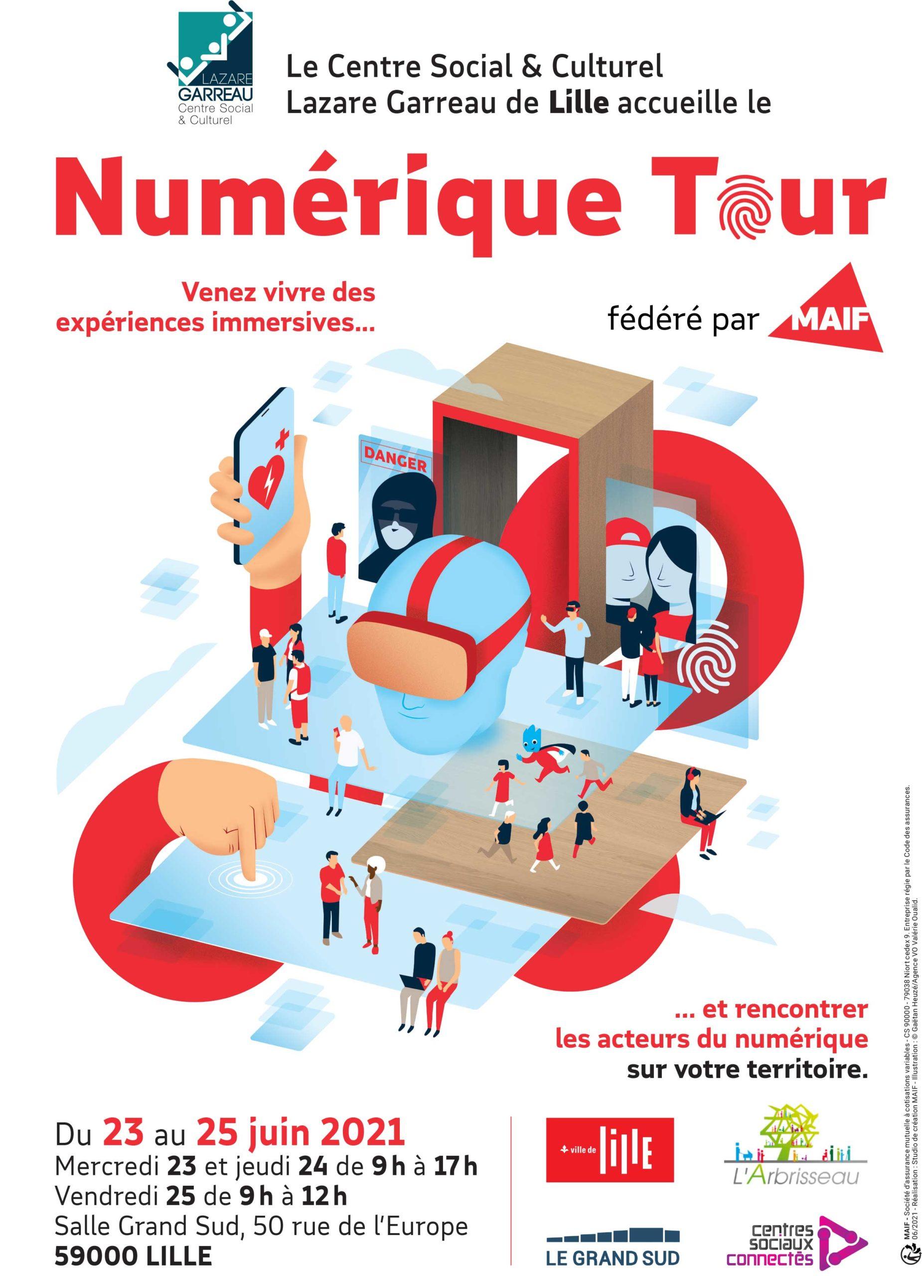 centre_lazare_garreau_numerique_tour_affiche