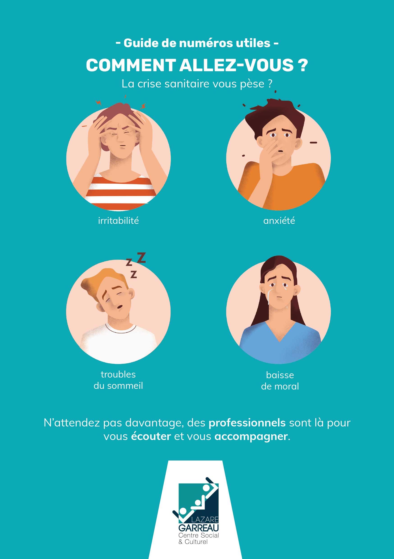 centre_social_lazare_garreau_affcihe_prevention_sante