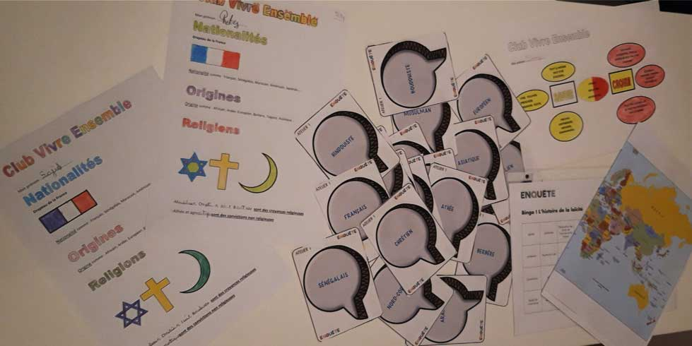 centre_social_lazare_garreau_vivre_ensemble_enquete