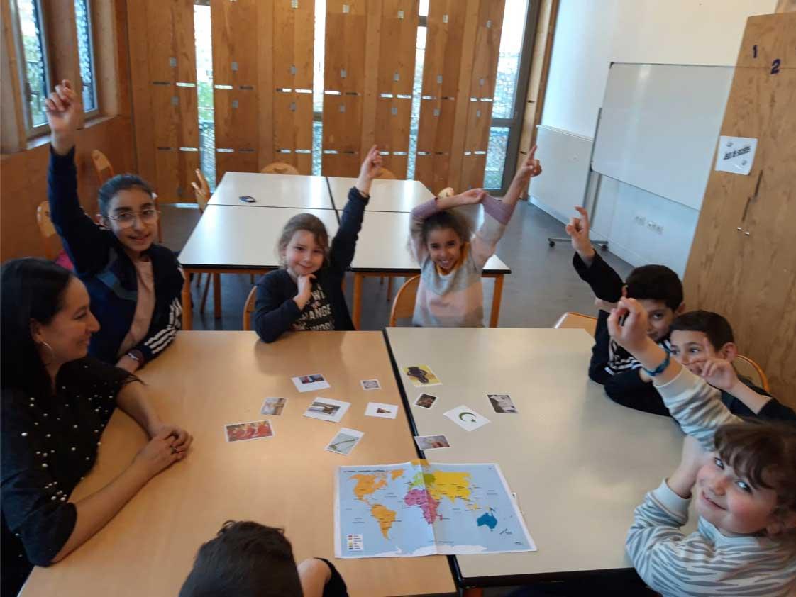 centre_social_lazare_garreau_vivre_ensemble_enquete_jeu_bingo