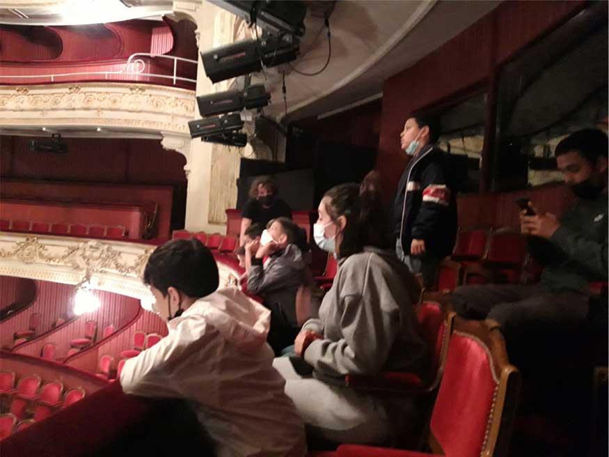 centre_social_lazare_garreau_vivre_ensemble_enquete_theatre
