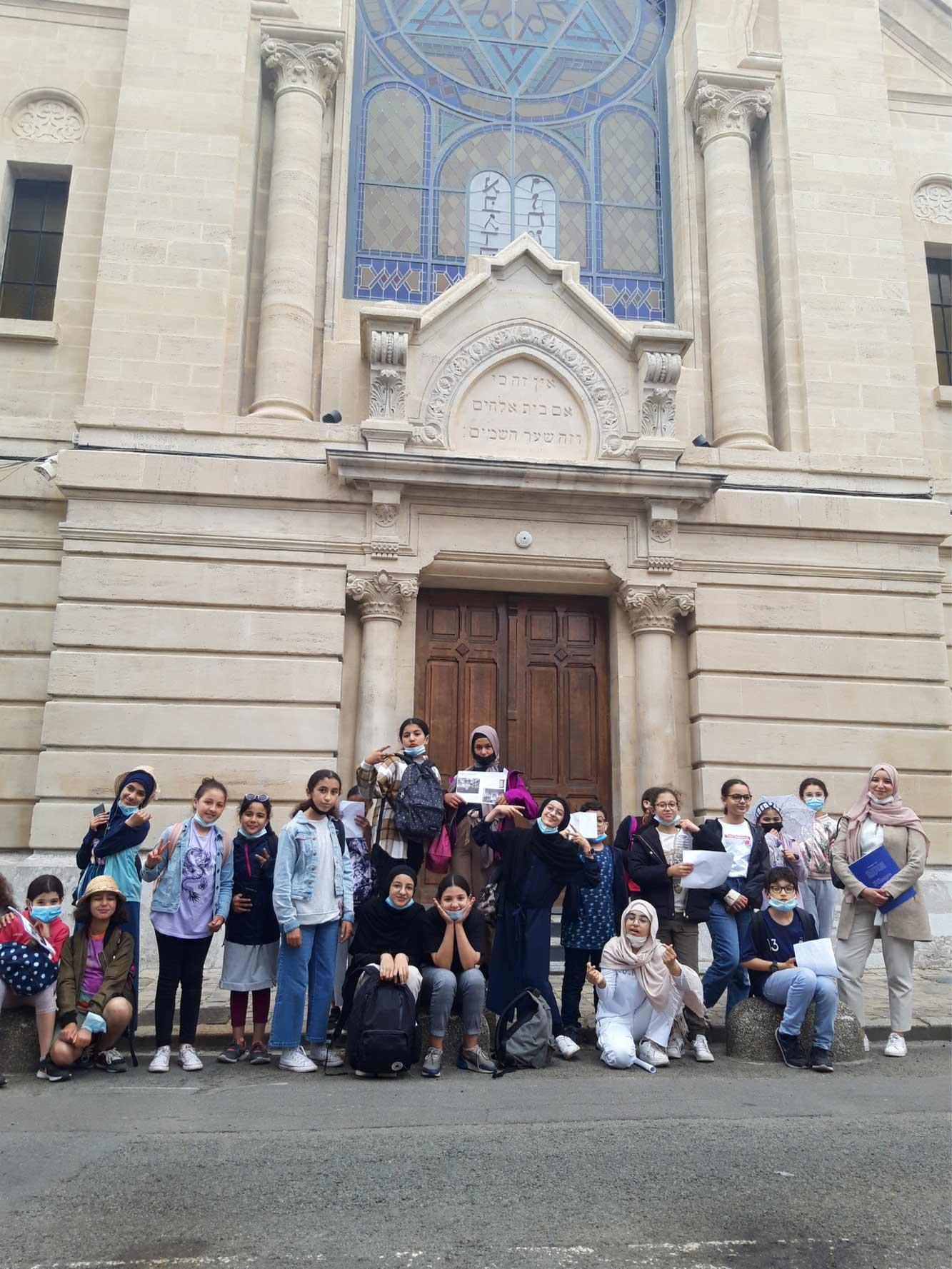 centre_social_lazare_garreau_vivre_ensemble_enquete_visite_enfance