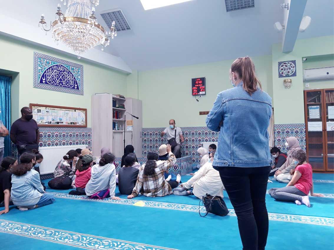 centre_social_lazare_garreau_vivre_ensemble_enquete_visite_mosquee